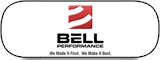 Bell Performance