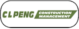 C. L. Peng Construction Management, Inc.
