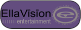 Ellavision Entertainment