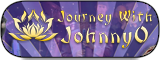 Journey With Johnny O