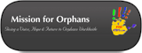 Mission For Orphans, Inc.